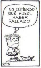 mafalda+1
