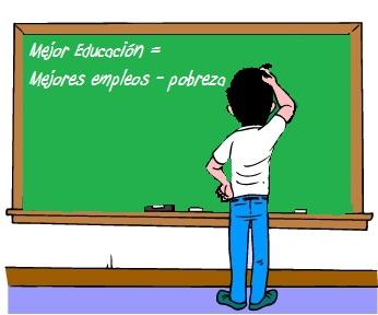 educaci243n superior y subdesarrollo en nicaragua