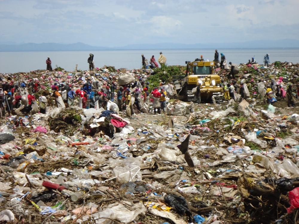 ¿A que no adivinan cuántos multimillonarios hay en Nicaragua?