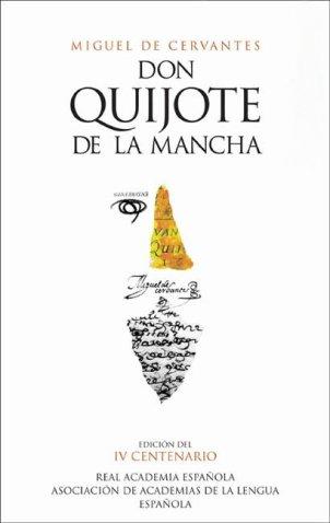 don_quijote_de_la_mancha