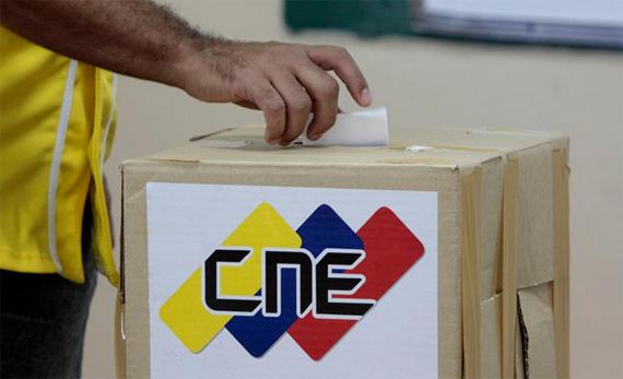 Las elecciones en Venezuela: …Nada será como antes