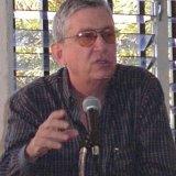 Honor a quien honor merece: Miguel Ernesto Vijil