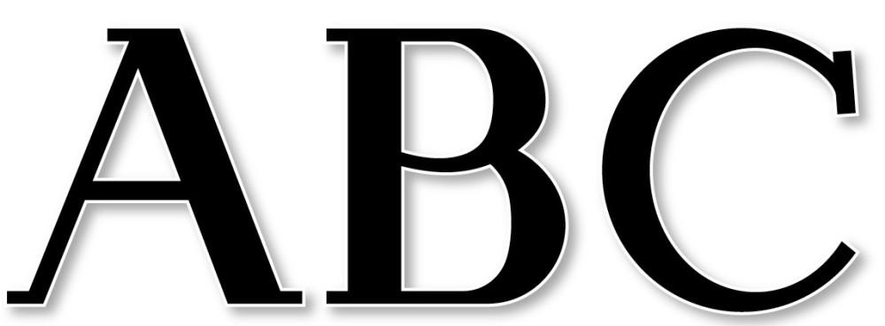 Un ABC sobre la gran estafa del Canal de Ortega