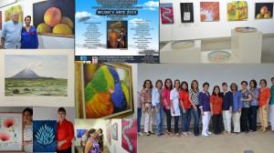 expo mujeres