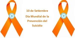 suicidio prevención