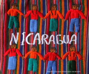 tejido nicaragüense