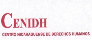 cenidh