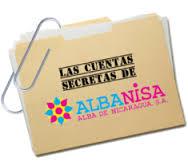 albanisa bis