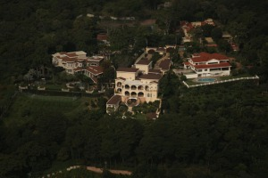 tony-saca-mansion