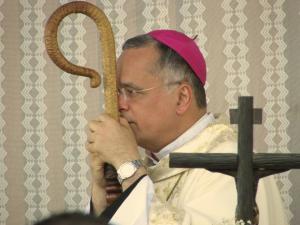 obispo-baez