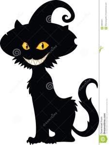 silueta-de-gato